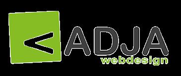 Adja Webdesign